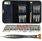 25 in 1 Set Screwdriver Repair Opening Tools Kit For iPhone
