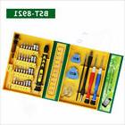 38 in 1 Screwdriver Set Tools Repair Kit CellPhone For Apple