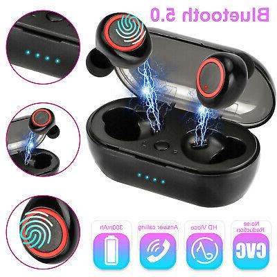 EEEKit 40 LED Selfie Fill Light Up Phone Ring Flash+Selfie S