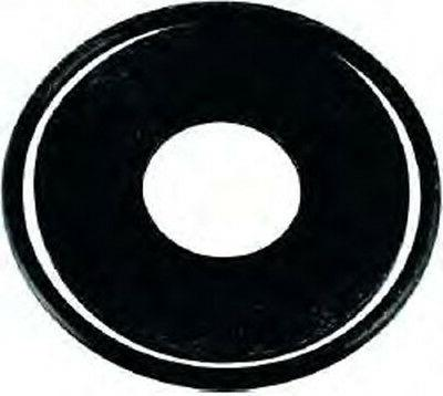 Febco 765-3/4 Poppet and Bonnet PVB Repair Gasket Kit Replac