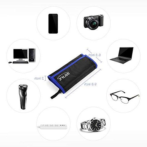 81 in 1 Professional Electronics Magnetic with Bag Laptop, iPhone, PC, Tools Precision Set with Flexible