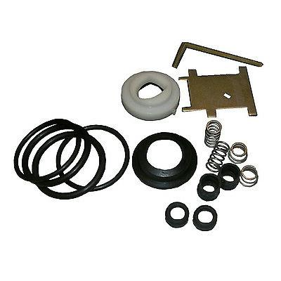 LASCO 0-3003 Kitchen Repair Kit Old and New Style Parts Sing