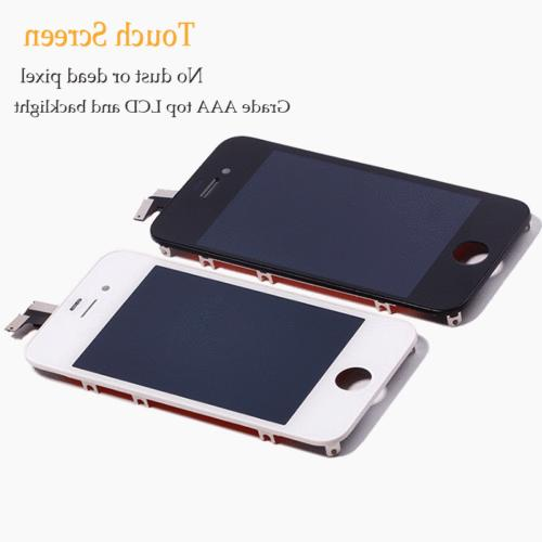 AAA+ iPhone 6 Replacement Full