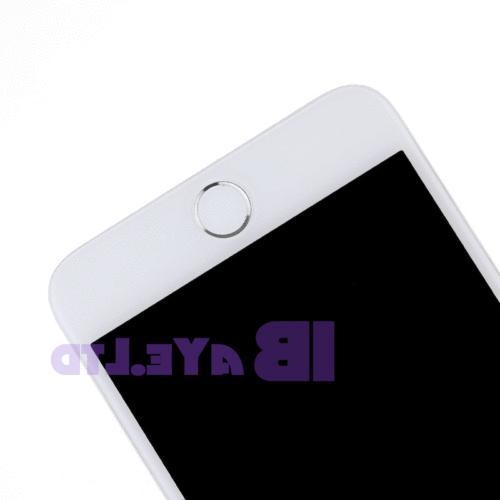 AAA+ For iPhone Plus LCD Screen Replacement Full