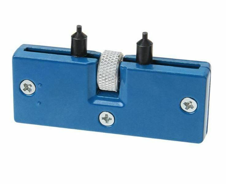 Case Cover Wrench Kit