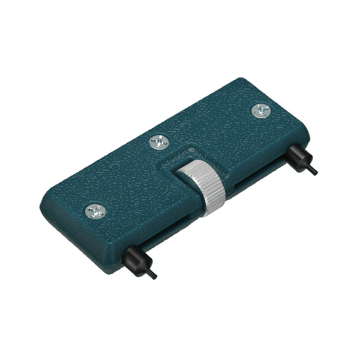 Adjustable Rectangle Case Cover Wrench Repair