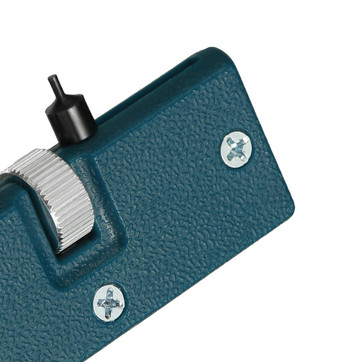 Adjustable Rectangle Case Wrench