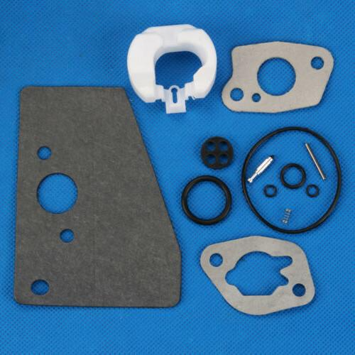 Carburetor Repair Kit For Kohler 14-757-03-S 6.75HP Carb Eng