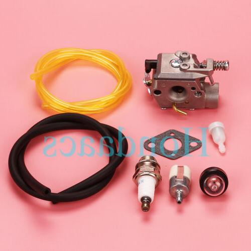 Carburetor Repair Echo CS340 CS3000