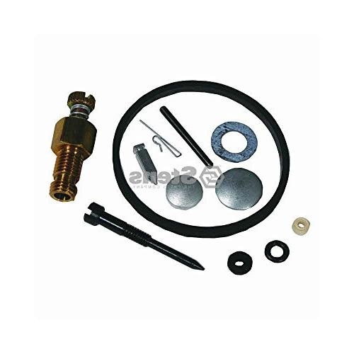 carburetor repair kit tecumseh31840