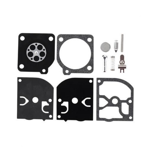 Carburetor RB-39 Kit For 3216 3516 3805