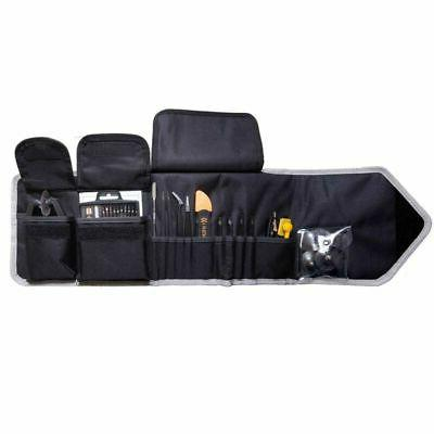 SYBA Complete Essential Electronic Repair Tool Kit