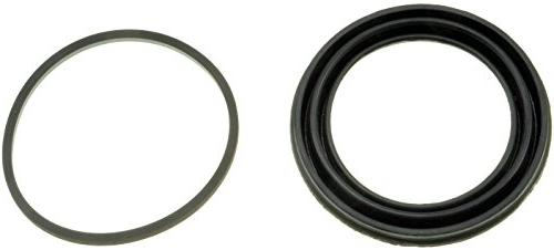 d351473 brake caliper repair kit