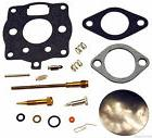 engine carburetor kit