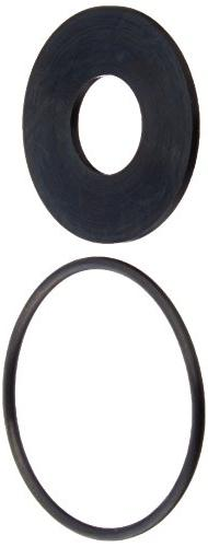 Febco 94137 3/4-Inch Gasket Replacement Kit-Fits Febco 905-2