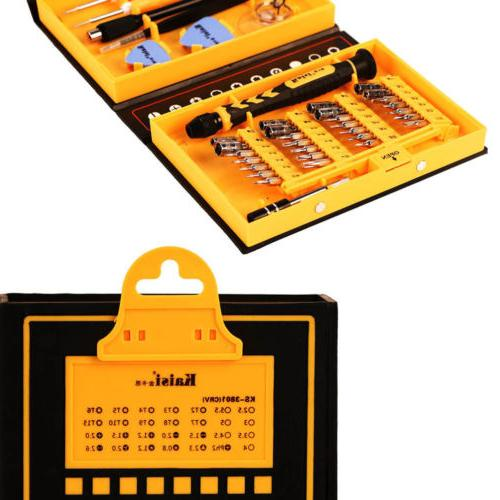 Computer Kit Precision For PC Tool
