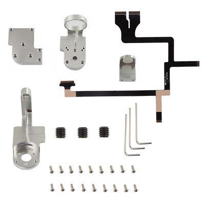 Gimbal Yaw Arm Part for 3 Professional/Advance US