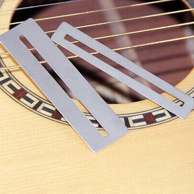 Guitar Organizer Action Ruler Measuring Luthier Tools Kit