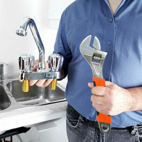 Household Set Screwdriver Toolbox For