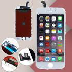 For iPhone 8 Retina LCD Display Glass Replacement Touch Scre