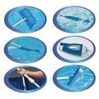 KEEP YOUR POOL CLEAN! Intex Deluxe swimming Pool Vacuum Main