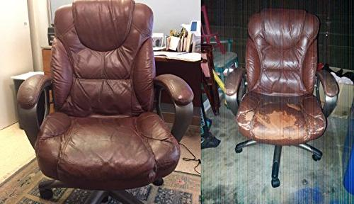 Leather Repair Color, Drying, Professional Leather Boots and Repair Solution