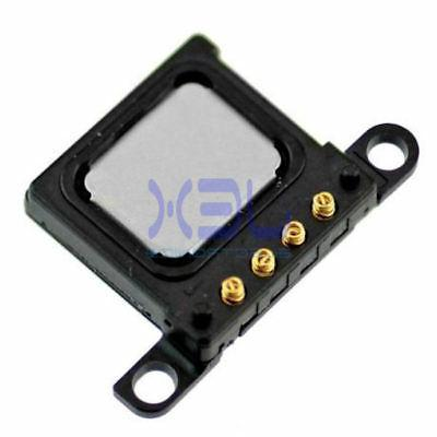 LCD Display kit Parts 6 Home Camera,