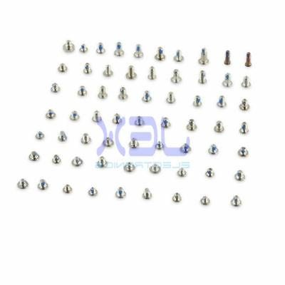 LCD Display Repair kit Parts iphone Home button, flex