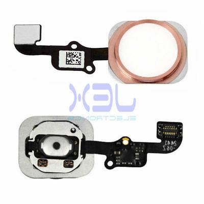 LCD kit Parts 6S Plus Plate, Speaker
