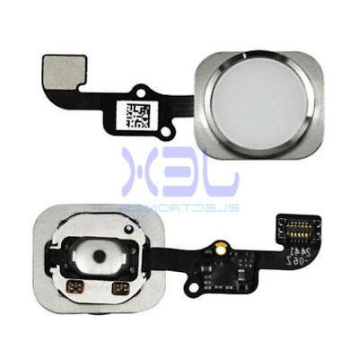 LCD Parts Plus Plate, Camera Speaker