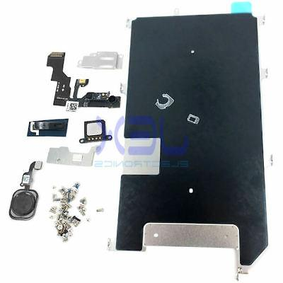 lcd display repair kit parts for iphone