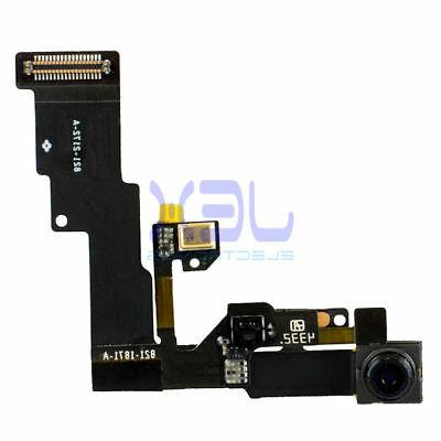 LCD Display Repair Parts Home button, Speaker flex