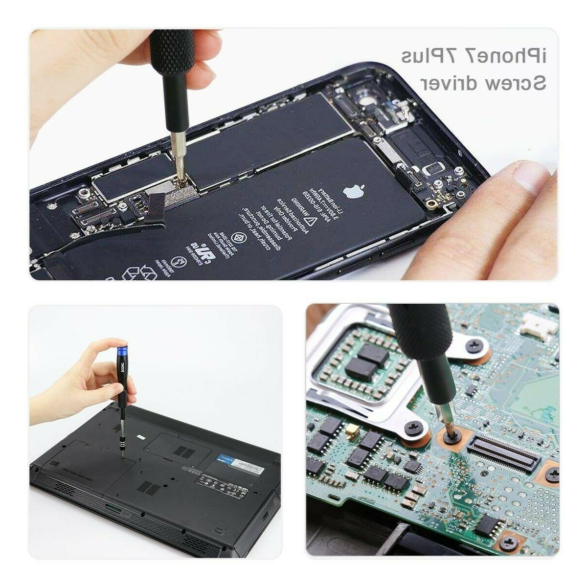 Mac Laptop Magnetic Cell Phone