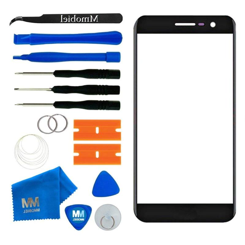 MMOBIEL Front kit Replacement Series (
