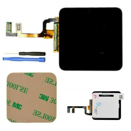 Generic New Repair Kit Touch Glass Lcd Display