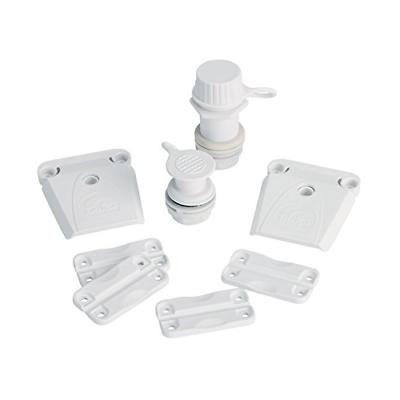 parts kit for ice chests cooler repair
