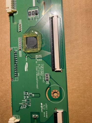 Samsung Kit Complete Board Set -
