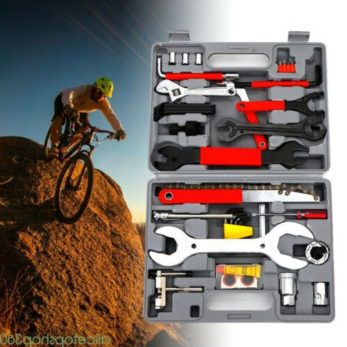 Practical Complete Bike Set Cycling