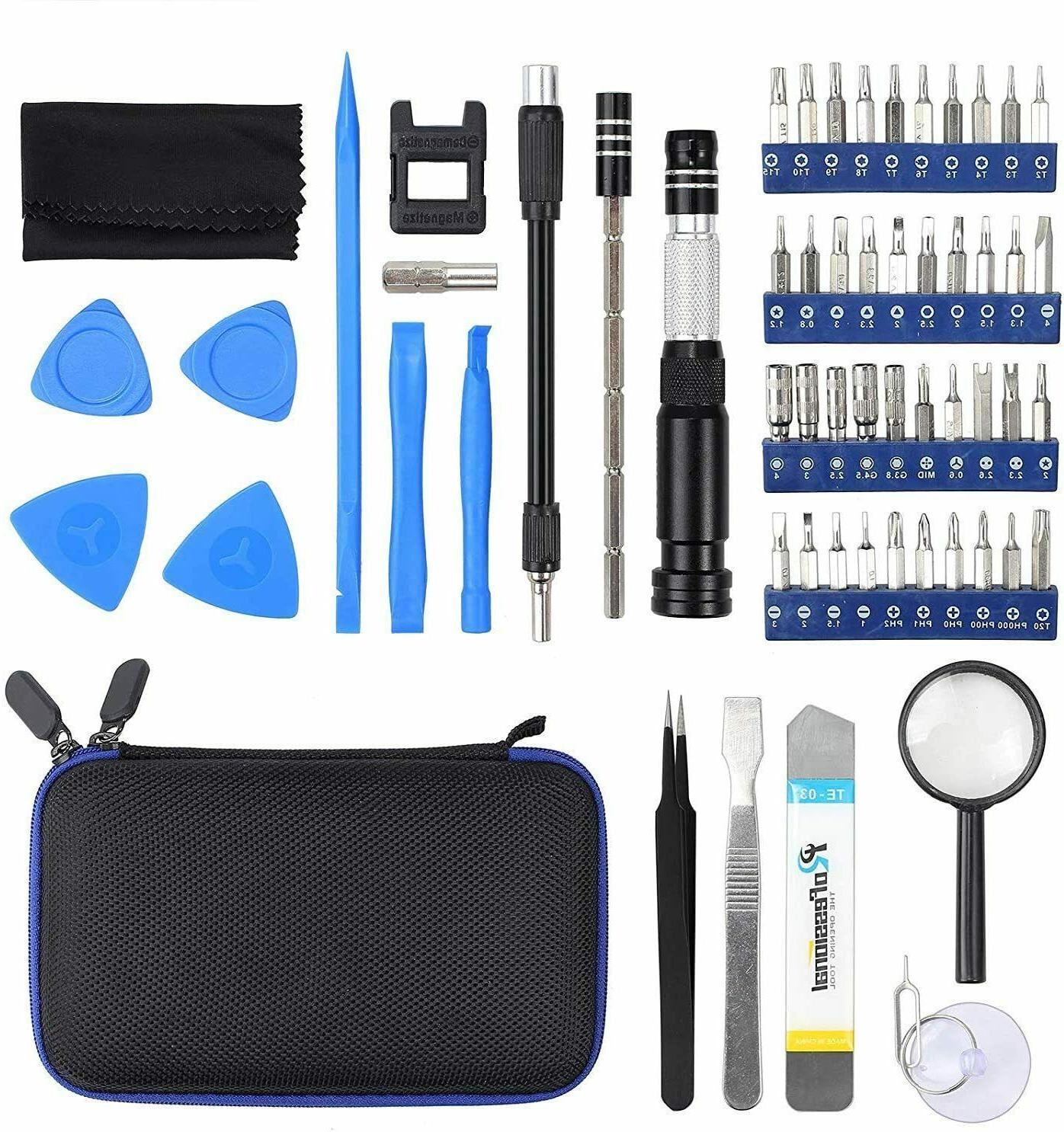 Precision iPhone Micro Kit Cell