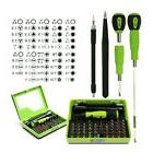 Precision 53in1 Screwdriver Set Repair Kit Tools for Mobile