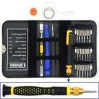 Professional 22-Piece Screwdriver Set Electronics PC Repair