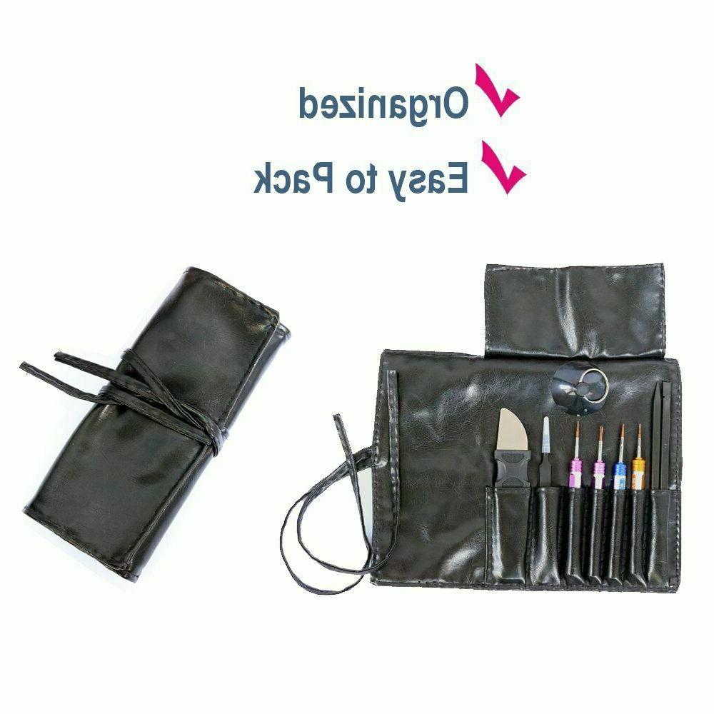 Professional Repair Opening Set Kit For 6 5