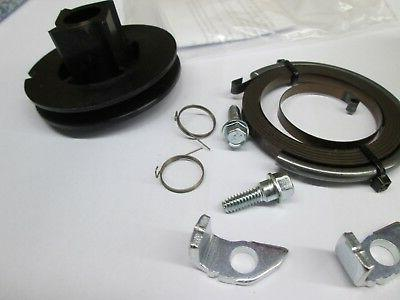 TECUMSEH REPAIR PART#