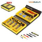 FLOUREON Repair Kit Tools Screwdrivers 38-in-1 For iPhone 3S