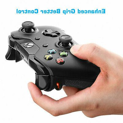 1 Pair Grip Trigger Lock for Xbox Controller