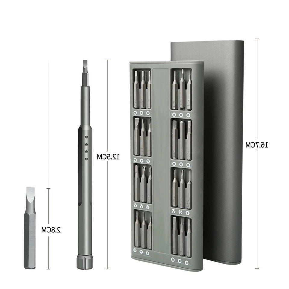 Screwdriver Set Tool Kit For Acer Dell Vaio