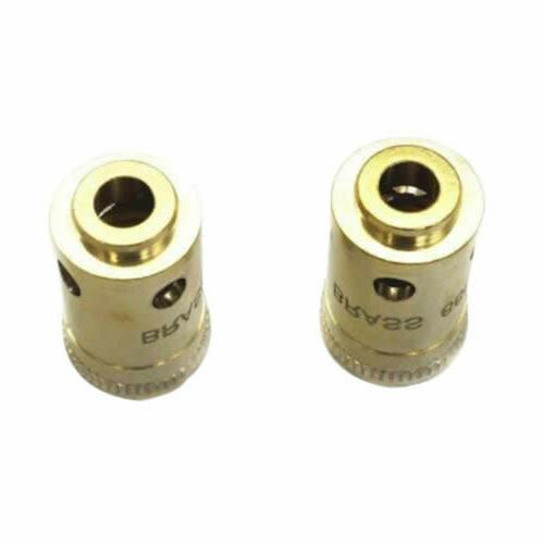 For Spindle Parts B-6K