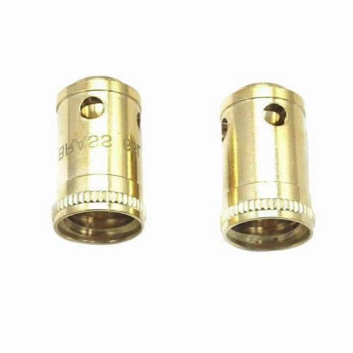 For T&S Brass Spindle Model B-6K