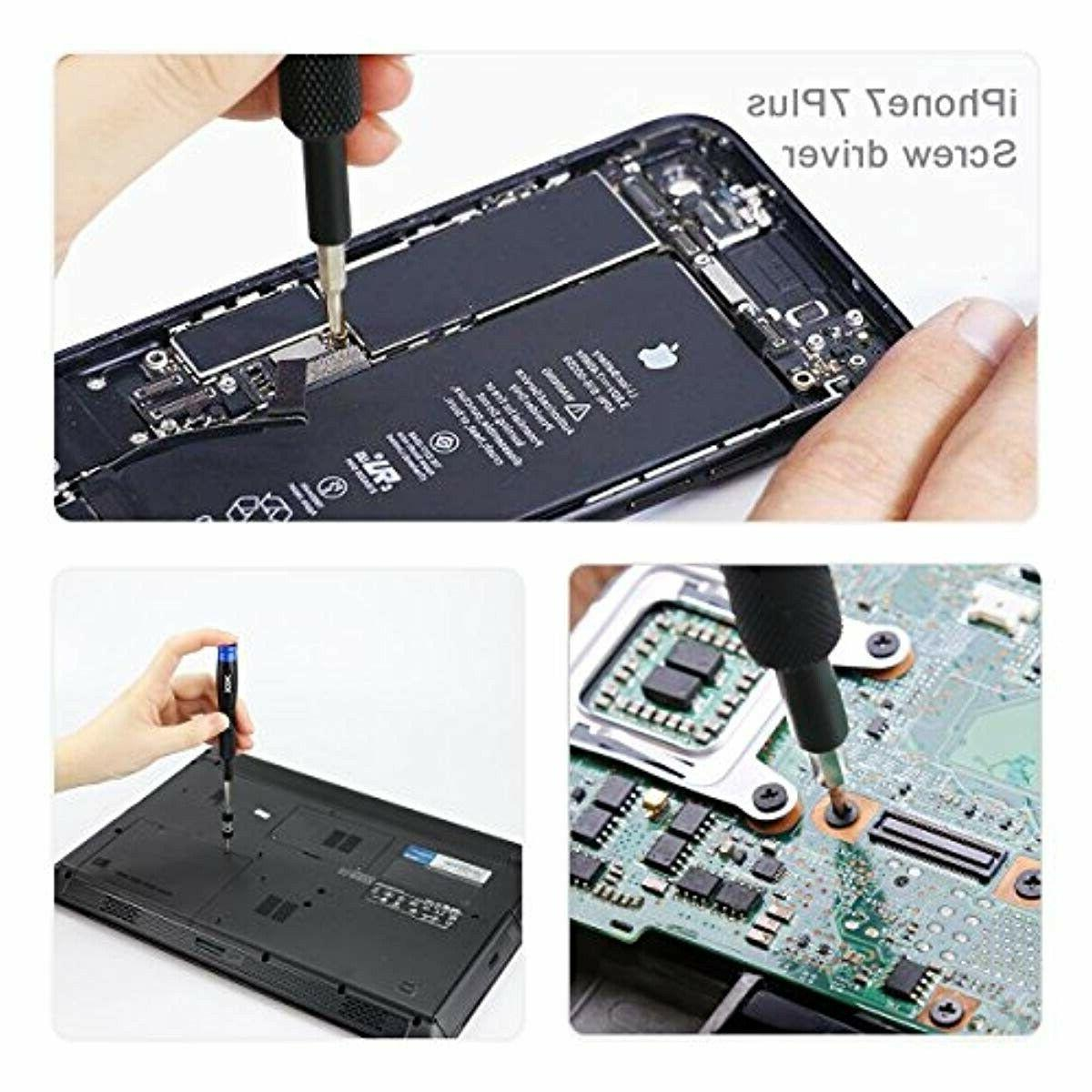 XOOL — Electronics, Smartphone, Tablet Repair