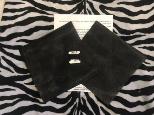 Trampoline Sew, Mend & Your